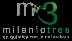 Milenio Tres